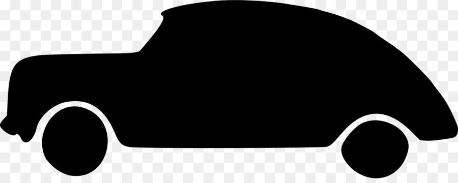 900x360 Car Silhouette Clip Art