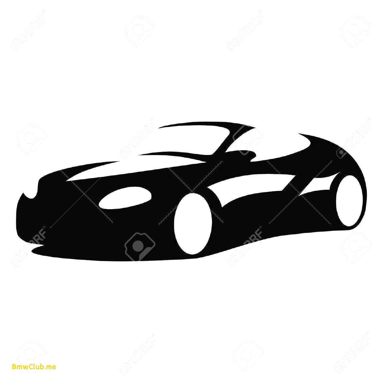 1300x1300 Car Silhouette Fresh Sports Car Silhouette Royalty Free Cliparts