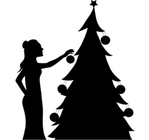 300x283 Free Free Christmas Clip Art Image 0515 0911 2812 3328 Christmas