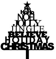 188x200 698 Best Free Svg Images On Christmas Ideas