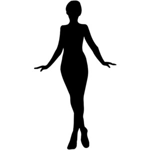 300x300 Free Silhouette Clip Art Amp Look At Silhouette Clip Art Clip Art