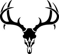 Antler Clipart White Deer furthermore 55380270398335975 moreover Free Deer Antler Silhouette additionally 453456256202656783 likewise 174233079313476894. on deer antler art projects