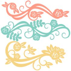 236x236 Flourishes Svg Cut Files Flourish Svg Files Free Svgs Free Svg