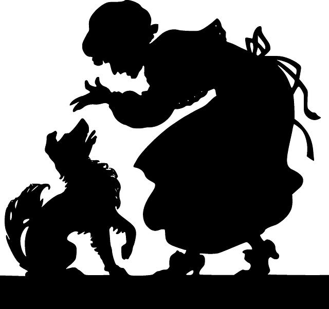 640x602 Free Image On Pixabay