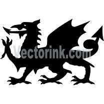 208x208 Dragon Dxf File,dragon Dxf Free,dxf Files For Metal Art,dragon