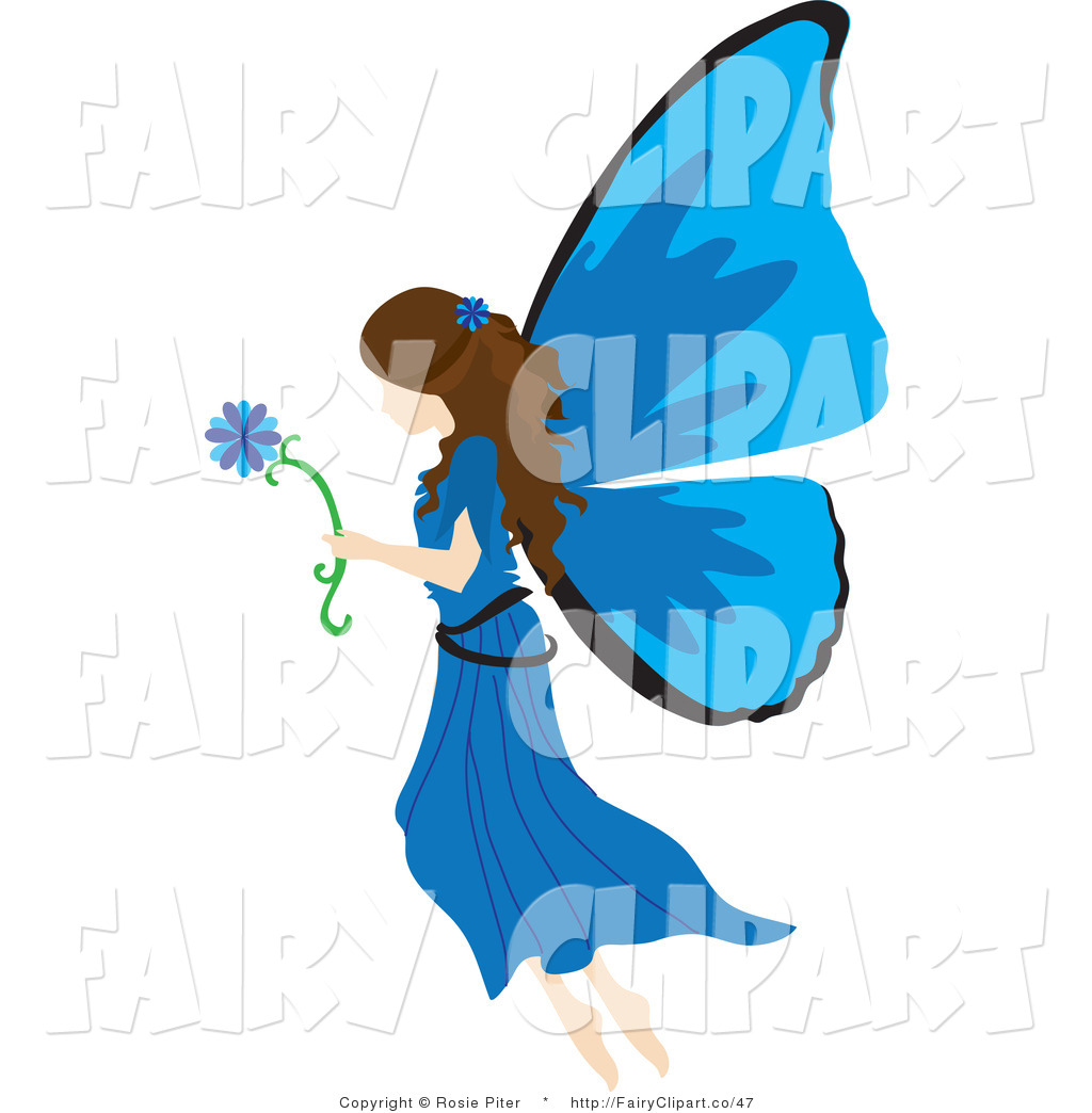free fairy silhouette clip art at getdrawings com free for rh getdrawings com clip art fairy godmother clip art fairy doors
