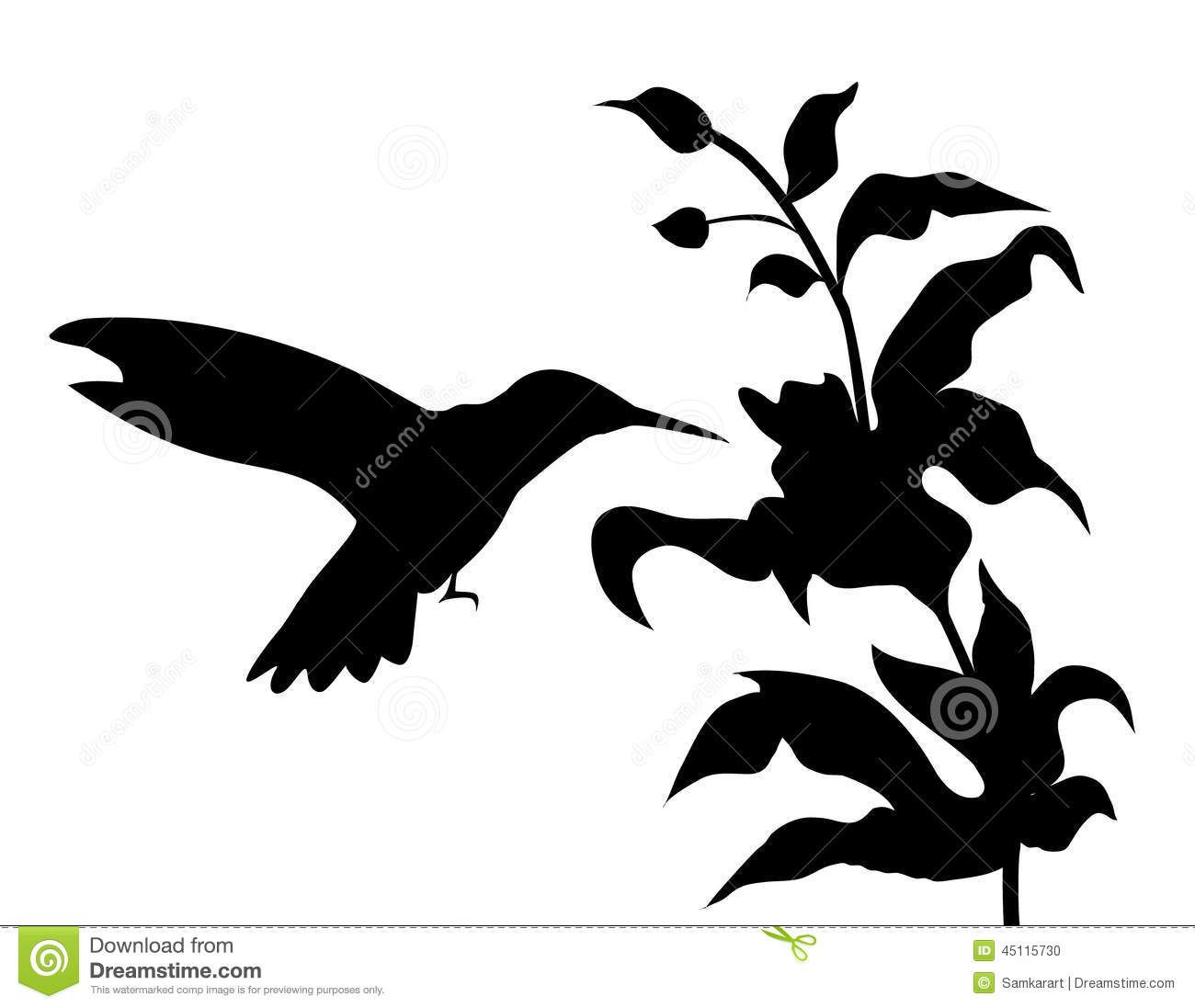 1300x1097 Image Result For Flower Silhouette Printmaking