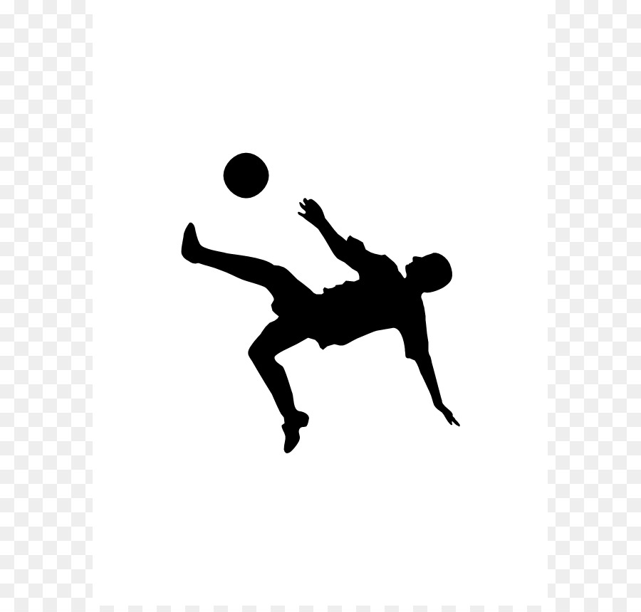 900x860 Football Player Silhouette Clip Art