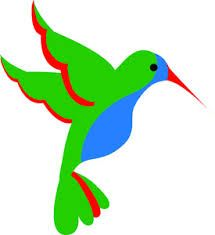 215x235 Image Result For Bird Clipart Painting Ideas Bird