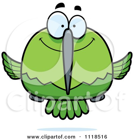 450x470 Royalty Free (Rf) Hummingbird Clipart, Illustrations, Vector