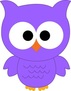 236x300 20 Adorable Owl Printables! Ohh These Are So Cute!!! So Many