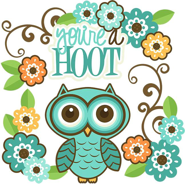 648x643 Free Pictures Of Owls Free Owl 0 Ideas About Owl Clip Art