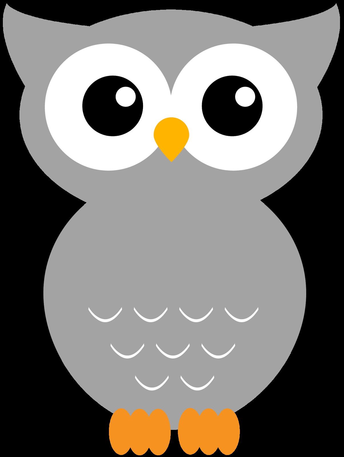 1203x1600 Giggle And Print Owl Clipart Owl, Animal