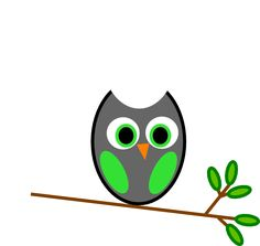 236x223 Orange Owl Clip Art Education Owl Clip Art, Clip