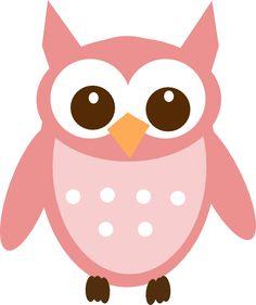 236x281 Owl Silhouette Clip Art Green Gray Owl Clip Art