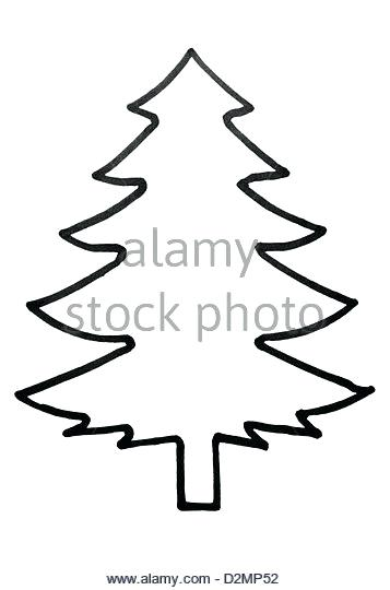 357x540 Pine Tree Silhouette Vector Free Download Pine Tree Silhouette