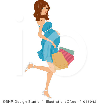 free pregnant silhouette clip art at getdrawings com free for rh getdrawings com Baby Items Clip Art Pregnancy Clip Art