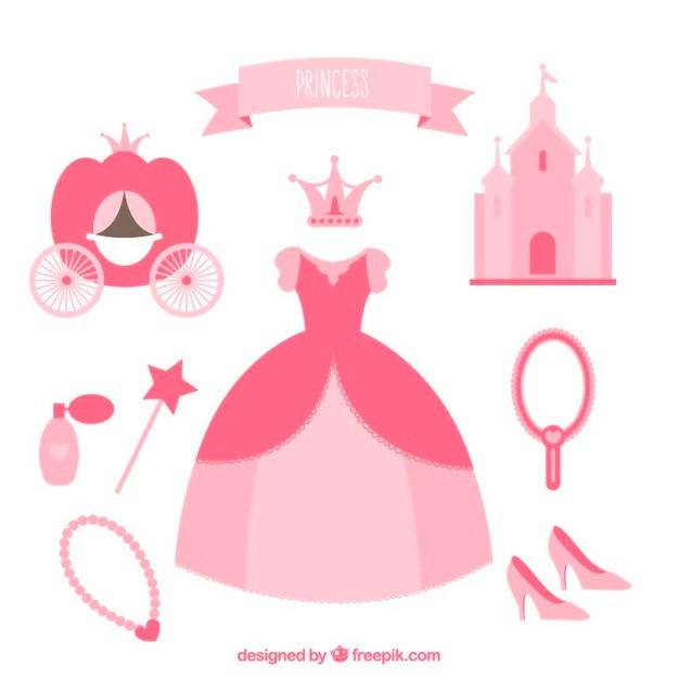 626x626 Princess Vectors, Photos And Psd Files Free Download