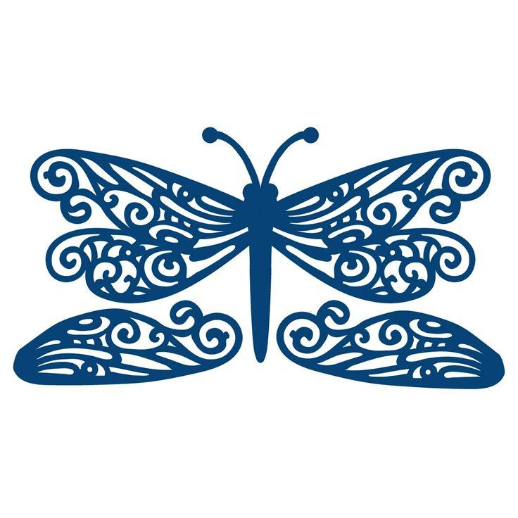 Free Printable Fairy Silhouette