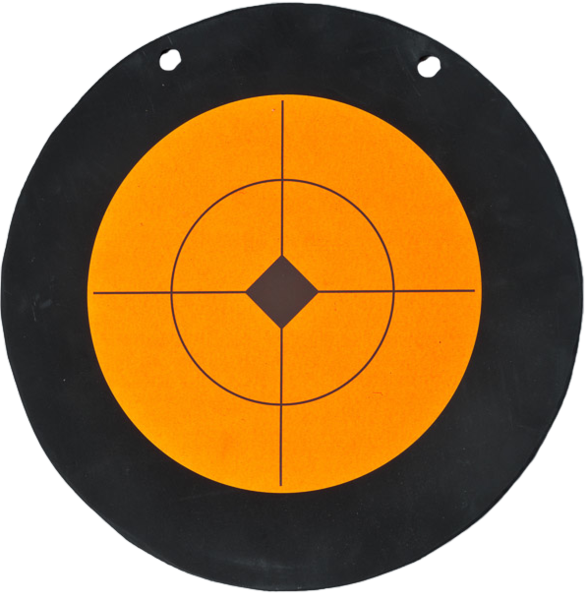 588x600 Products Jumping Targets