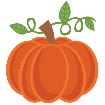 free pumpkin silhouette at getdrawings com free for personal use rh getdrawings com