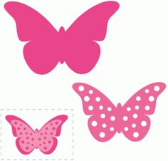 236x226 Free Butterfly Svg Files And A Great Sample Card On The Page