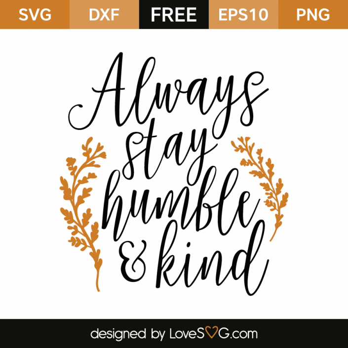 Free Silhouette Fonts at GetDrawings com | Free for personal use