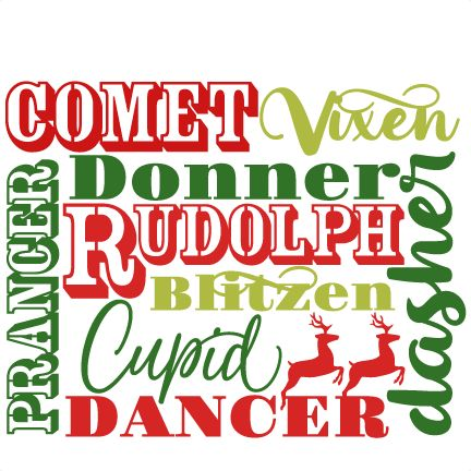 432x432 86 Best Holiday Cricut Images Images On Silhouettes