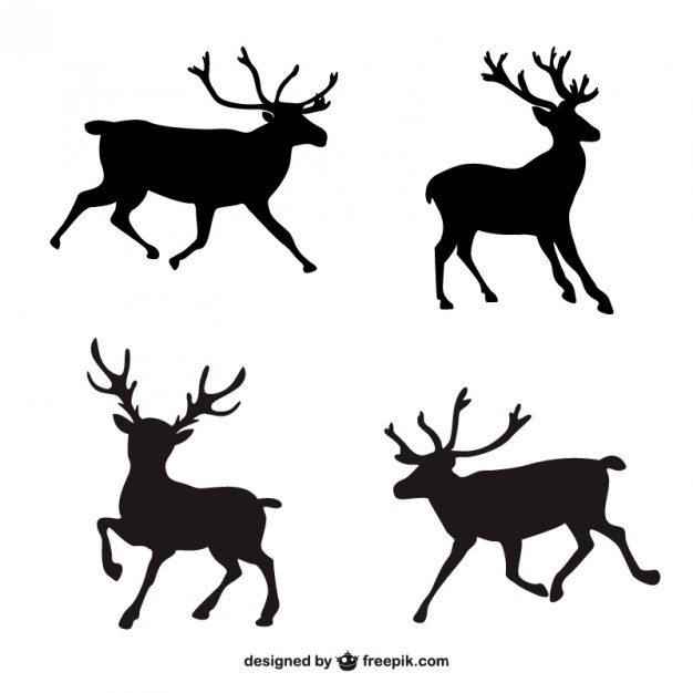 free vectors for commercial use clipart vector labs