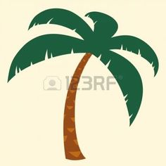 236x236 Palm Tree Silhouette Clip Art. Download Free Versions Of The Image