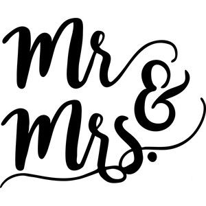 free wedding party silhouette clip art at getdrawings com free for rh getdrawings com mr clipart vehicle graphics mr clipart download