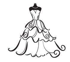 236x212 Wedding Programs Clip Art Free Free Wedding Clip Art