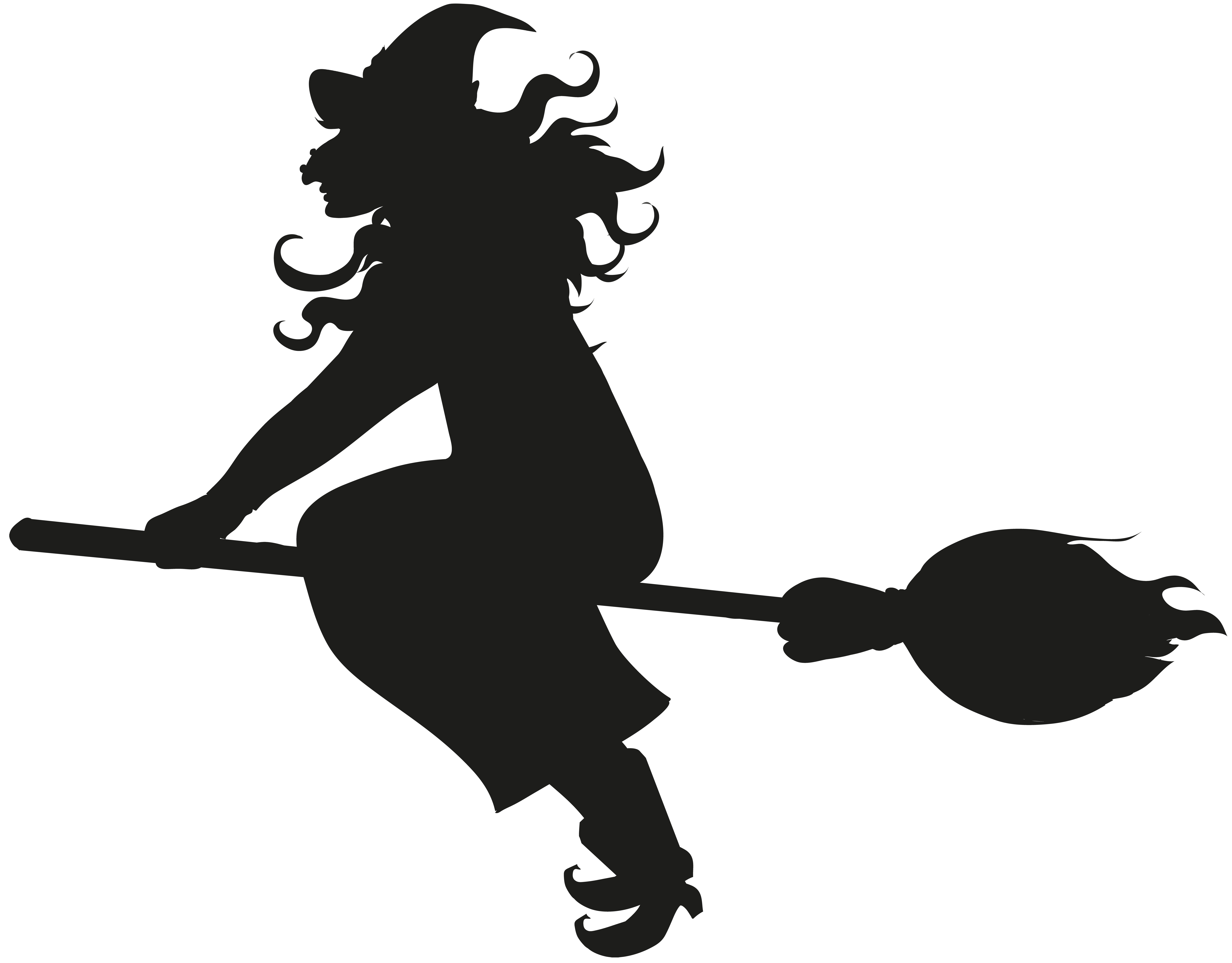 free witch silhouette clip art at getdrawings com free for rh getdrawings com microsoft com clipart free clipart.com free download