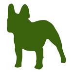 150x150 French Bulldog