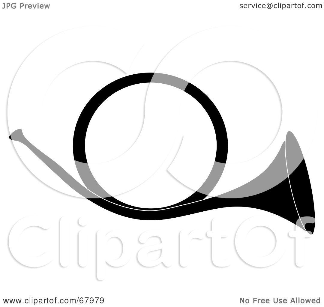1080x1024 Royalty Free (Rf) Clipart Illustration Black Silhouette