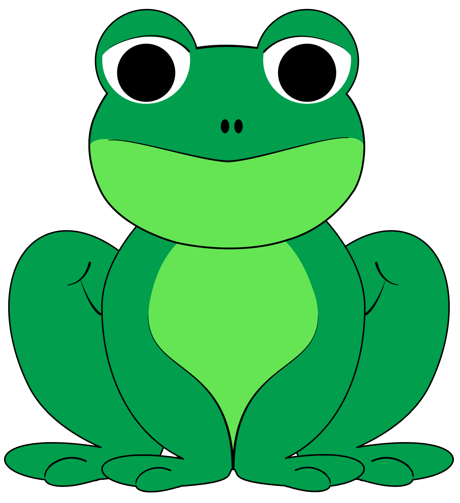 frog prince silhouette at getdrawings com free for personal use rh getdrawings com
