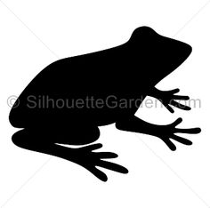 236x234 Arthur's Free Animal Silhouette Clipart Page 1 Recipes
