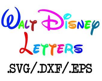 340x270 Disney Silhouette Etsy Studio