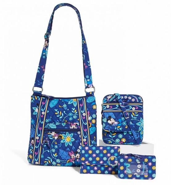554x600 Handbag Round Up Dooney Amp Bourke, Vera Bradley, Amp Lesportsac