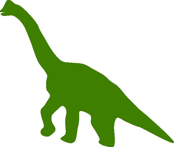 600x507 Dino Hi Charles H. Macnider Art Museum