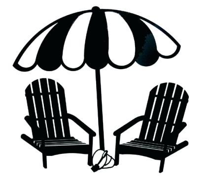 Furniture Silhouette