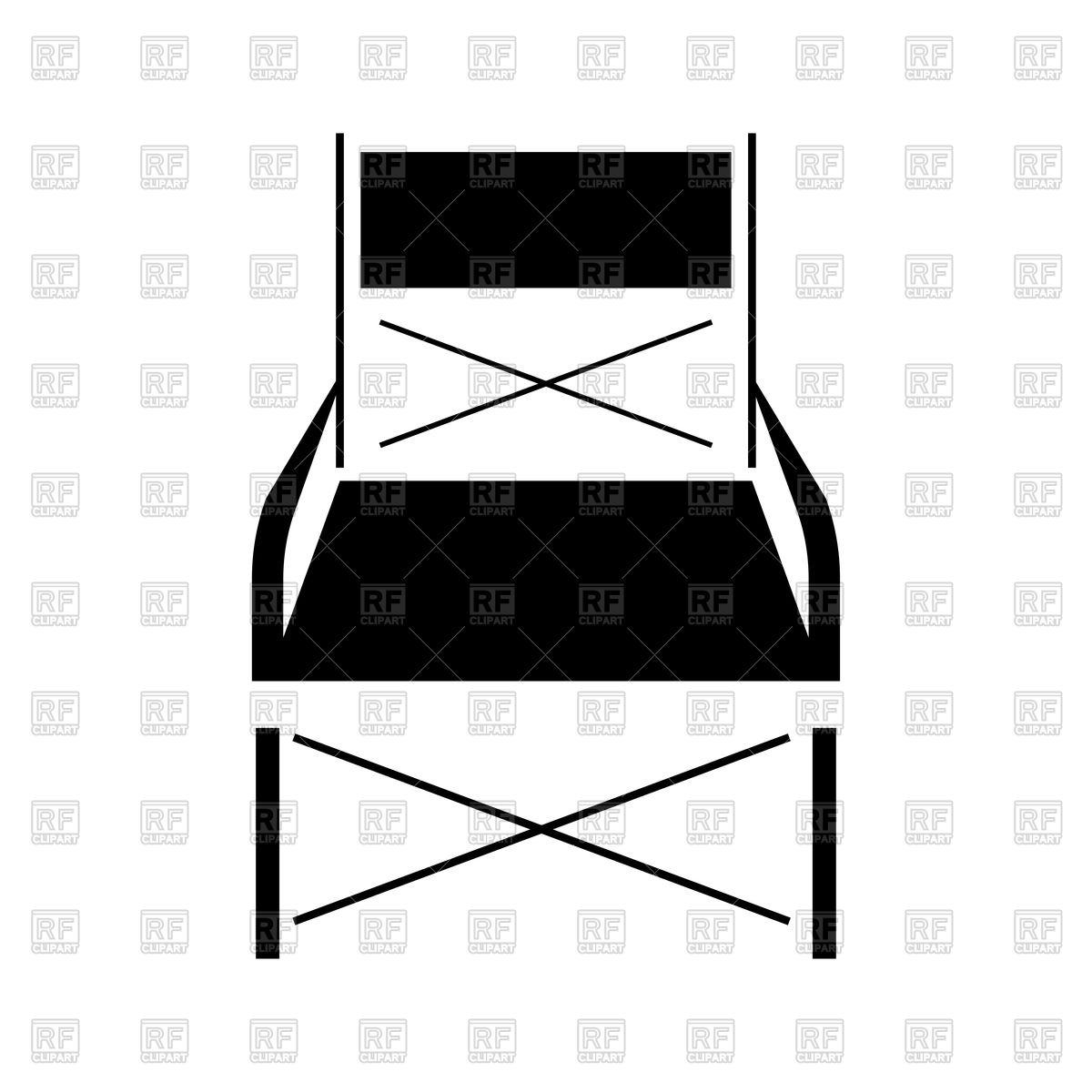 1200x1200 Folding Chair