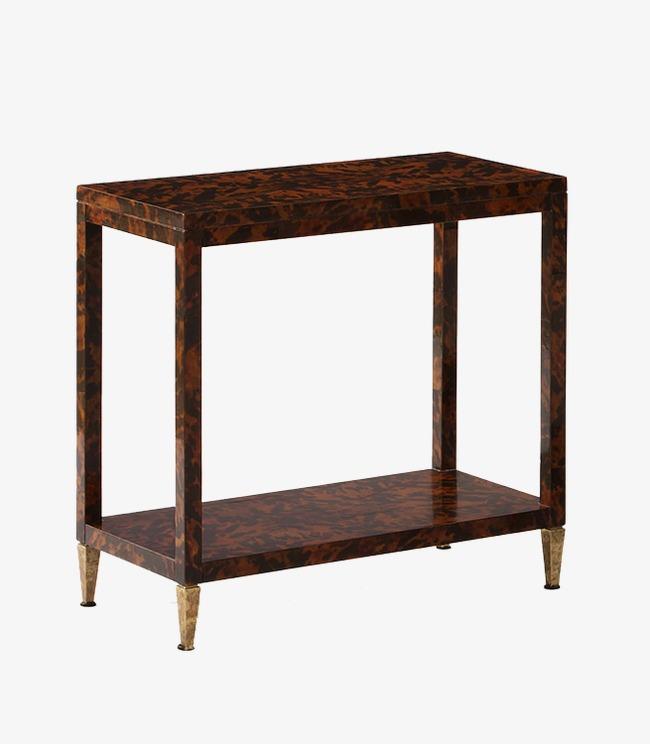 650x744 Silhouette Coffee, Furniture Moldings, Furniture Materials