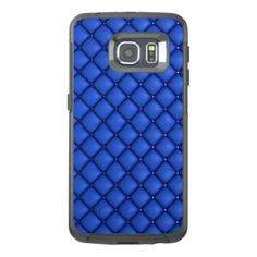 236x236 C.u.t.i.e. Silhouette White Samsung Galaxy S6 Case Samsung