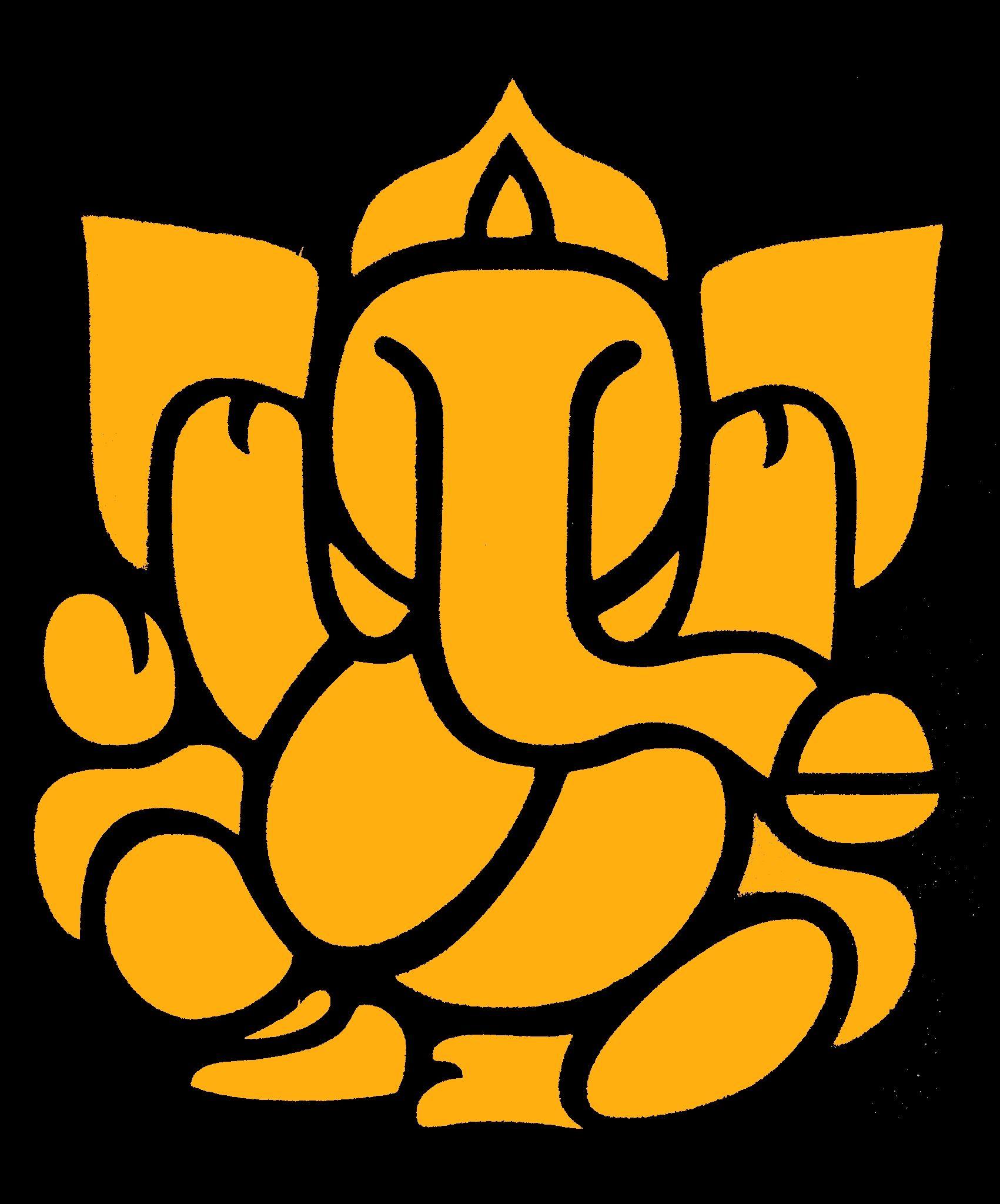 1701x2048 Ganesha Stencil For Pavers Home Patio, Backyard Amp Garden