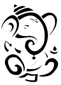 236x326 Lord Ganesh Randomness Ganesh And Ganesha