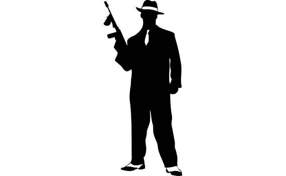 570x350 Gangster