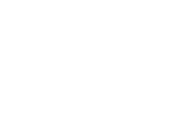 600x410 Gangster Silhouette Png