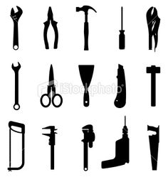 236x249 Gardening Tools Stock Illustrations, Cliparts And Royalty Free
