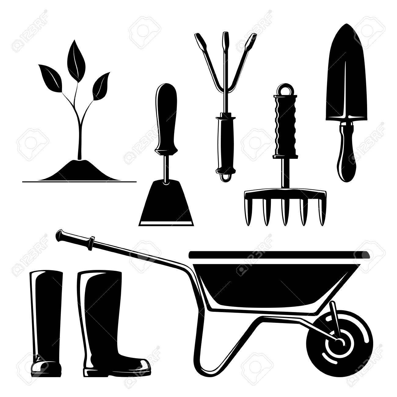 1300x1300 Equipment, Scythe, Gardening, Agriculture, Garden, Farm, Tools